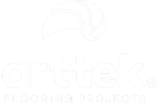 arttek flooring projects