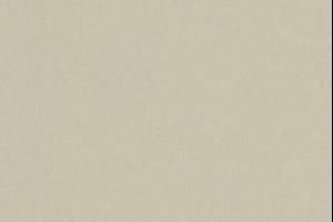 Oatmeal, 9840