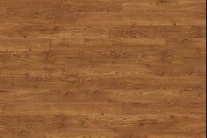 Vintage Timber, 4091