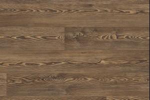 Bronzed Pine, 9835