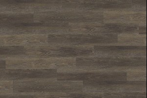 Dark Limed Oak, 4083