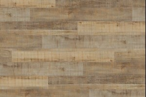 Bronzed Salvaged Wood, 4106