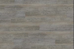Silvered Driftwood, 4014