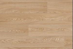 Blond Oak, 9820