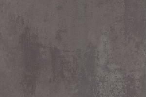Dark Grey Concrete, 9857