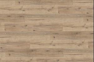 Oiled Oak, 4098