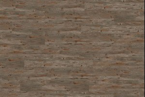 Brown Weathered Spruce, 4072