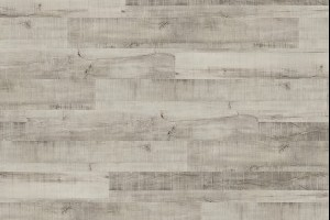 Grey Salvaged Wood, 4104