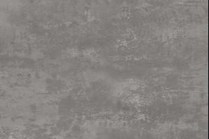 Cool Concrete, 9856
