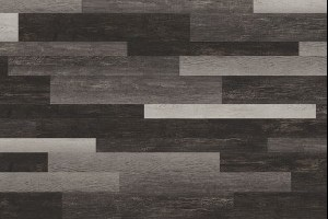 Dark Recycled Wood, 4067