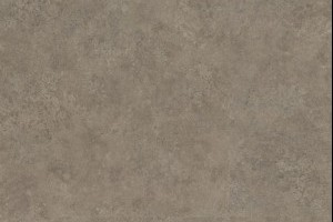 Warm Grey Concrete, 7504