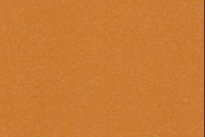 Burnt Orange, 9848