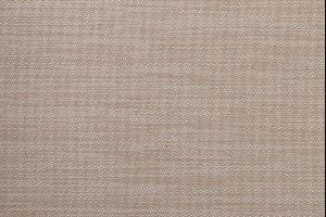 Calico Cloth, 7623