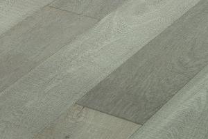 sc 615 - scié gris gravier