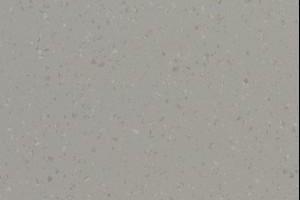 Lunar Landscape, 8637