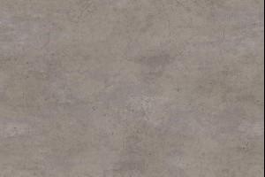 Dark Industrial Concrete, 9859