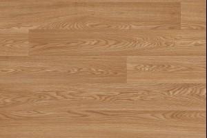 Honey Oak, 9821