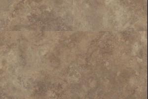 Cambrian Stone, 7507