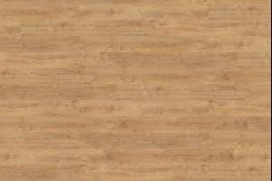 Light Classic Oak, 4085