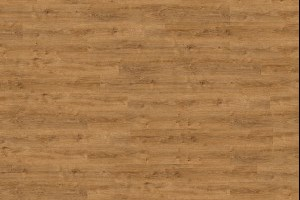 Honey Classic Oak, 4086