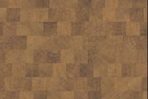 Endgrain Woodblock, 4109