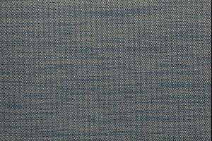 Ocean Ribbon, 7627
