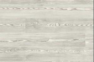 White Pine, 9834