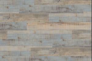 Blue Salvaged Wood, 4103