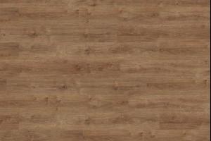 Amber Classic Oak, 4087