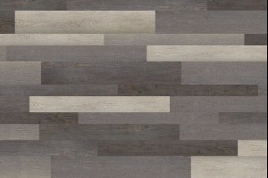 Blue Recycled Wood, 4068