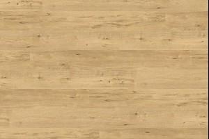 French Vanilla Oak, 4058