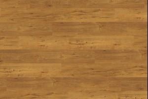 Saffron Oak, 4057