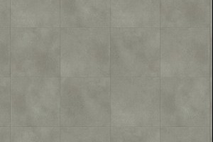 Warm Grey Concrete, 2568