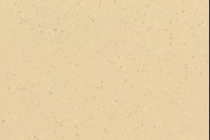 Hay Grain, 8655
