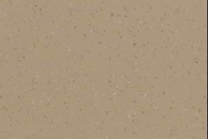 China Clay, 8623