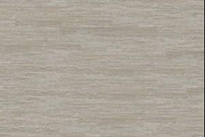 Beige Varnished Wood, 4069