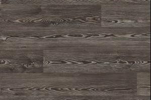 Charcoal Pine, 9837