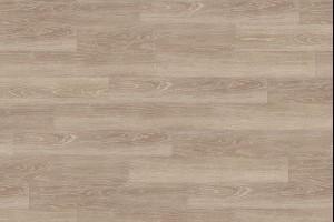 Blond Limed Oak, 4081