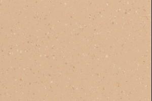 Sahara Storm, 8645