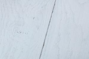PE 413 - blanc antique