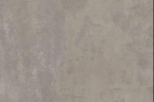 Warm Concrete, 9855