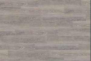 Grey Limed Oak, 4082