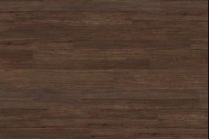 Dark Brushed Oak, 4030