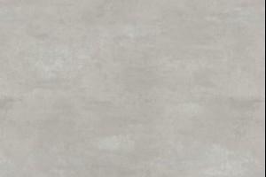 Light Grey Concrete, 9858