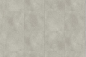 Light Grey Concrete, 2567