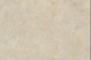Classic Limestone, 7501