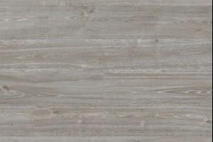 Silver Oak, 9826