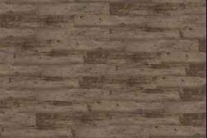 Weathered Country Plank, 4019