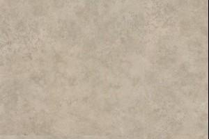 Smoked Limestone, 7503