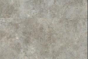 Roman Limestone, 7506